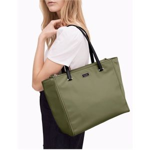 💯% Authentic Kate Spade Dawn Tote
